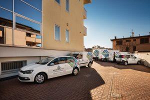 2021-02-Gamma-Service-Cleaning-Solutions-Pulizia-Ordinaria-Uffici-Vetrate-Esterne