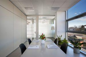 2021-02-Gamma-Service-Cleaning-Solutions-Pulizia-Ordinaria-Uffici