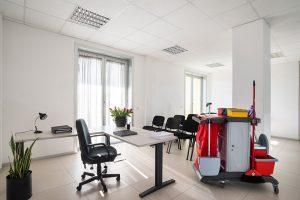 2021-02-Gamma-Service-Cleaning-Solutions-Pulizia-Ordinaria-Uffici-Materiale
