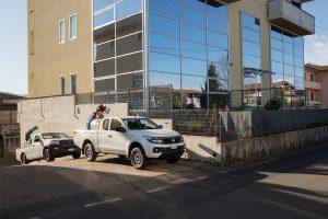 2021-02-Gamma-Service-Cleaning-Solutions-Mezzi-di-Pulizia-2
