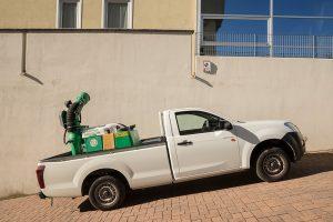 2021-02-Gamma-Service-Cleaning-Solutions-Mezzi-di-Pulizia