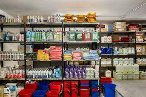 2021-02-Gamma-Service-Cleaning-Solutions-Prodotti